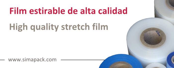 FILM-ESTIRABLE-DE-ALTA-CALIDAD-minúsculas1